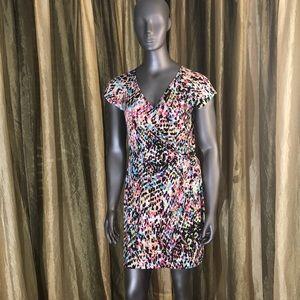Studio by Tiana B dress